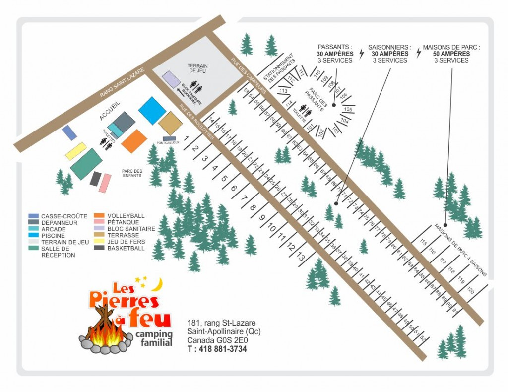 plan-camping-Pierres-a-feu-01